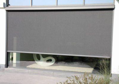 CSS Outdoor Living: Screens