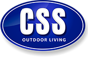 CSS Outdoor Living