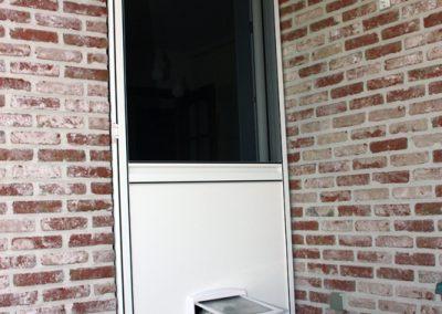 deur11