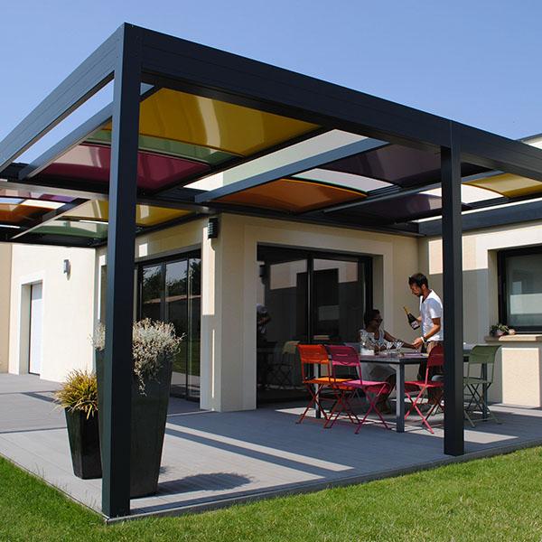 css outdoor living jarenlange ervaring in maatwerk van pergola en terrasoverkappingen. Black Bedroom Furniture Sets. Home Design Ideas