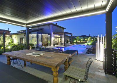 CSS Outdoor Living: Dessol Suntech